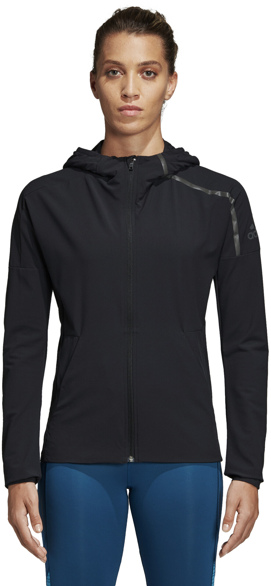 adidas Z.N.E. Jacket Women black